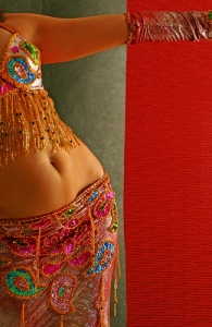 belly_dancer_body