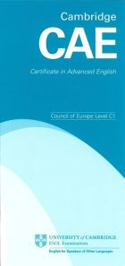cover_CAE_leaflet